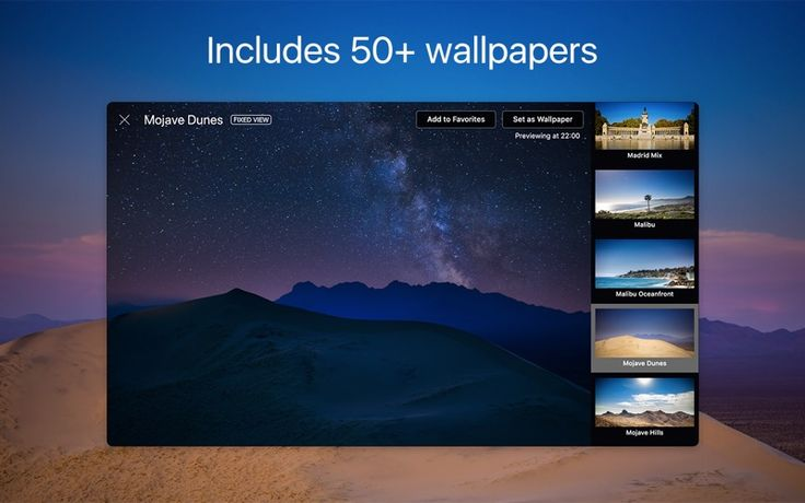 24 Hour Wallpaper App Download Entertainment Android
