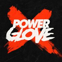 Night Force by Power Glove on SoundCloud