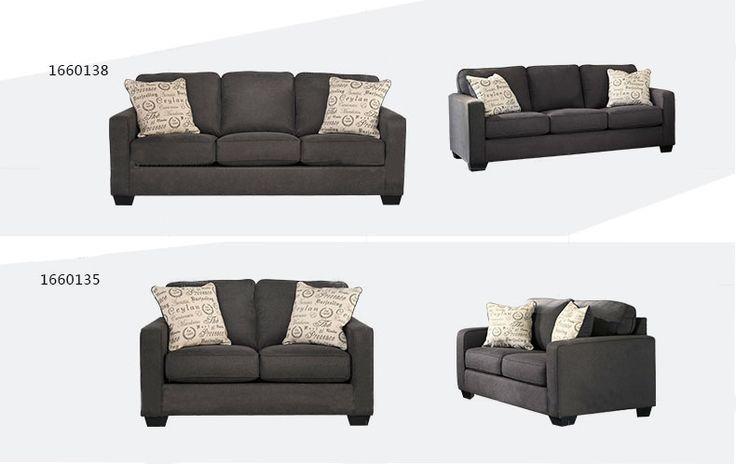 Темный диван можно купить в двухместном или трехместном варианте https://lafred.ru/catalog/catalog/detail/41322555135/