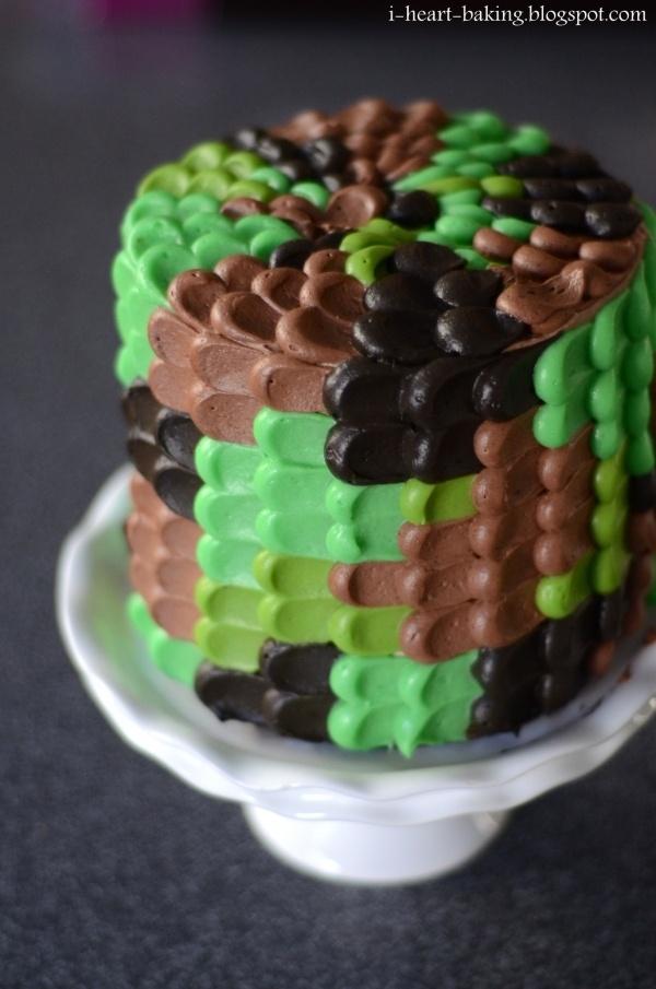 images  cakes  teen boys  pinterest