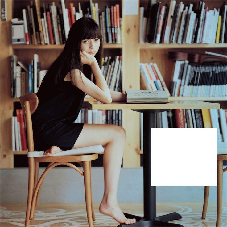 """licoricewall: """" 中条あやみ (Ayami Nakajo): PHaT PHOTO Vol.83 """""""