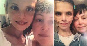 «Lo intenté, pero me venció la anorexia». Mensaje de una adolescente que se suicidó