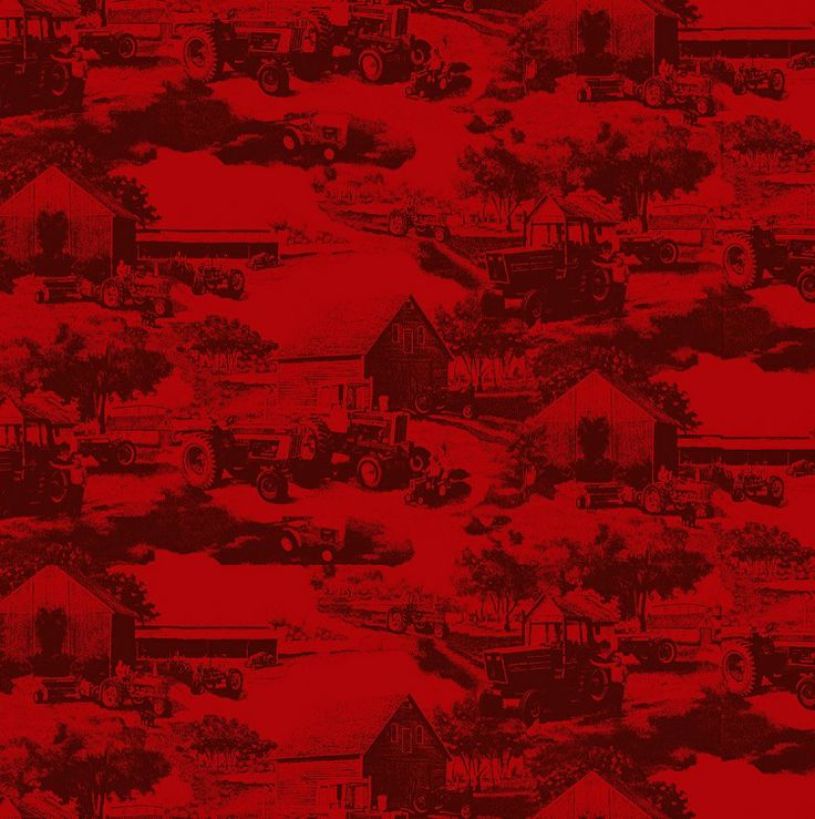 101 Best Tractor Fabric Images On Pinterest Tractors