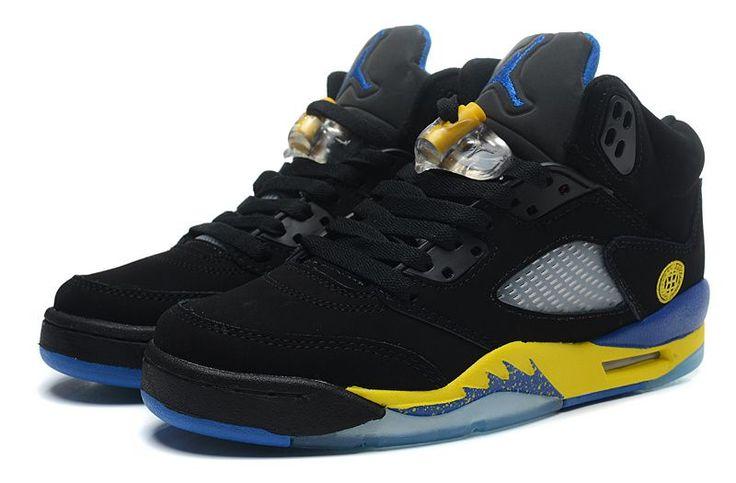 Nike Air Jordan 5 Femmes,nike montant,chaussures de basket jordan - http://www.autologique.fr/Nike-Air-Jordan-5-Femmes,nike-montant,chaussures-de-basket-jordan-29426.html