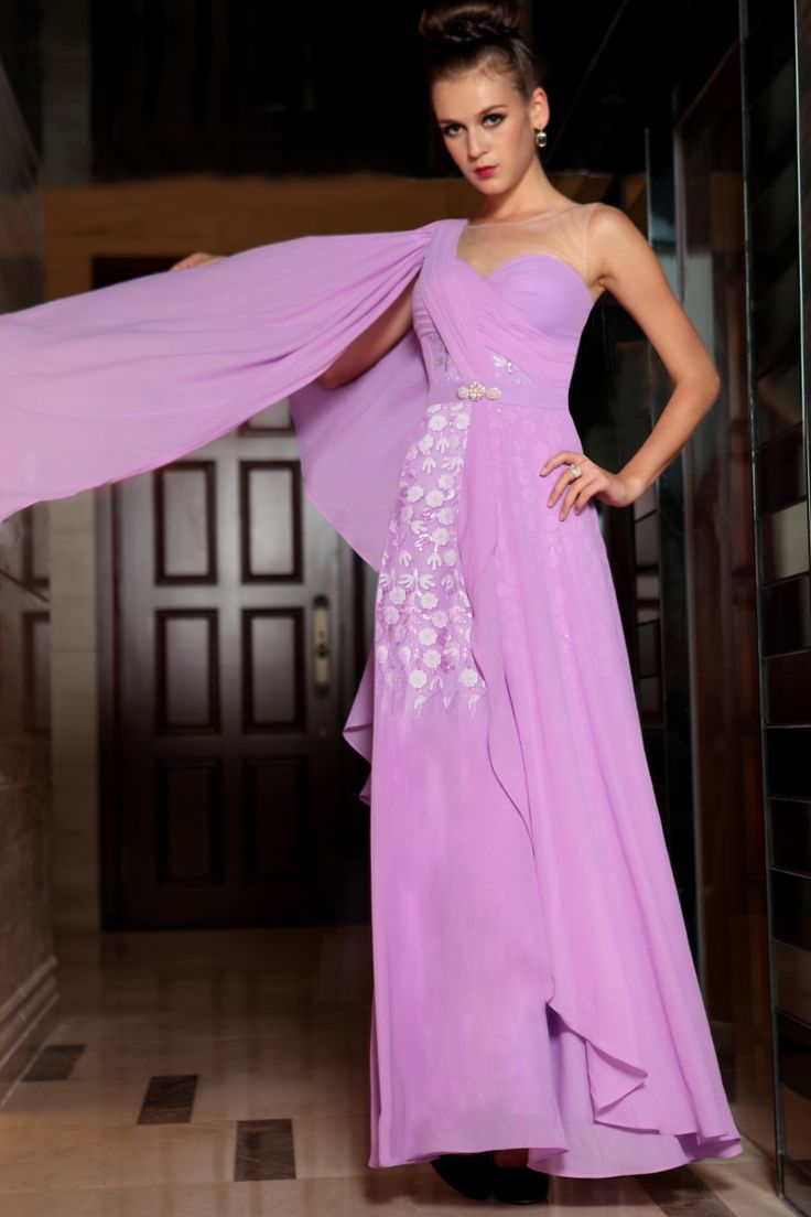 41 best Dorisqueen florence series images on Pinterest | Prom ...