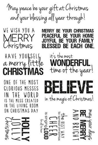 Merry Christmas Pics & Quotes Free Download For Facebook, HD Jesus Pictures and Santa Images – Patti Boersma