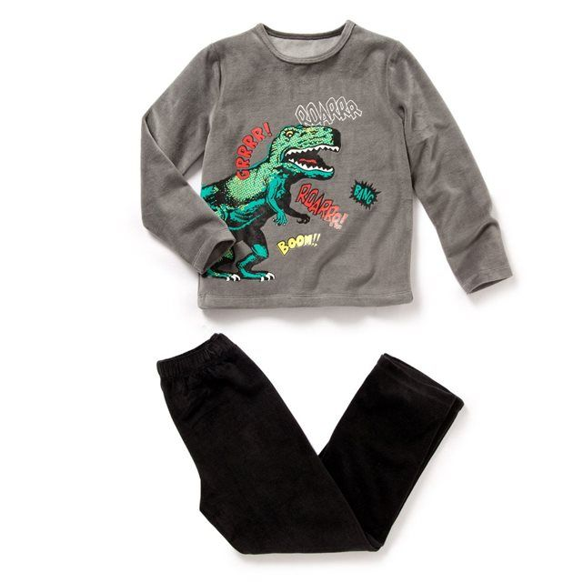 8 best Jojo Maman Bebe images on Pinterest | Babies clothes, Baby ...