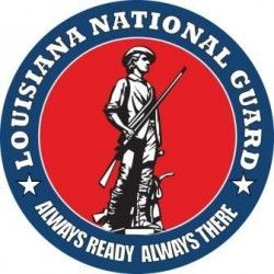 USA, Louisiana: State is Third to Deny Benefits to National Guard's Gay/Lesbian Soldiers