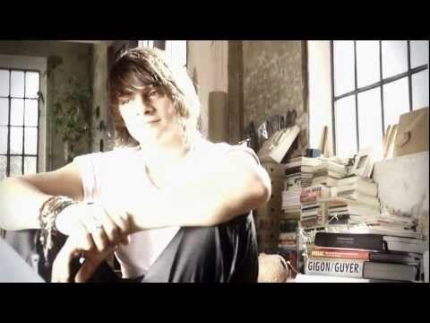 """Alessandro Casillo - """"E' Vero"""" Official Videoclip"""