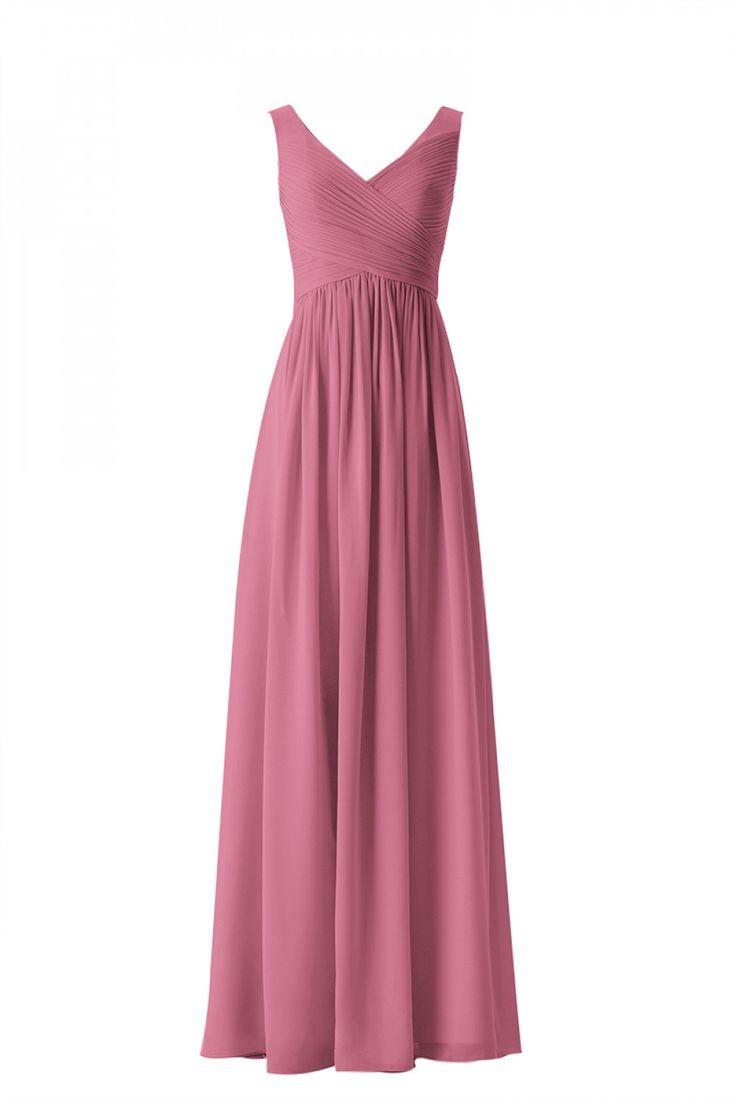 16 mejores imágenes de bridesmaids dresses en Pinterest   Vestidos ...