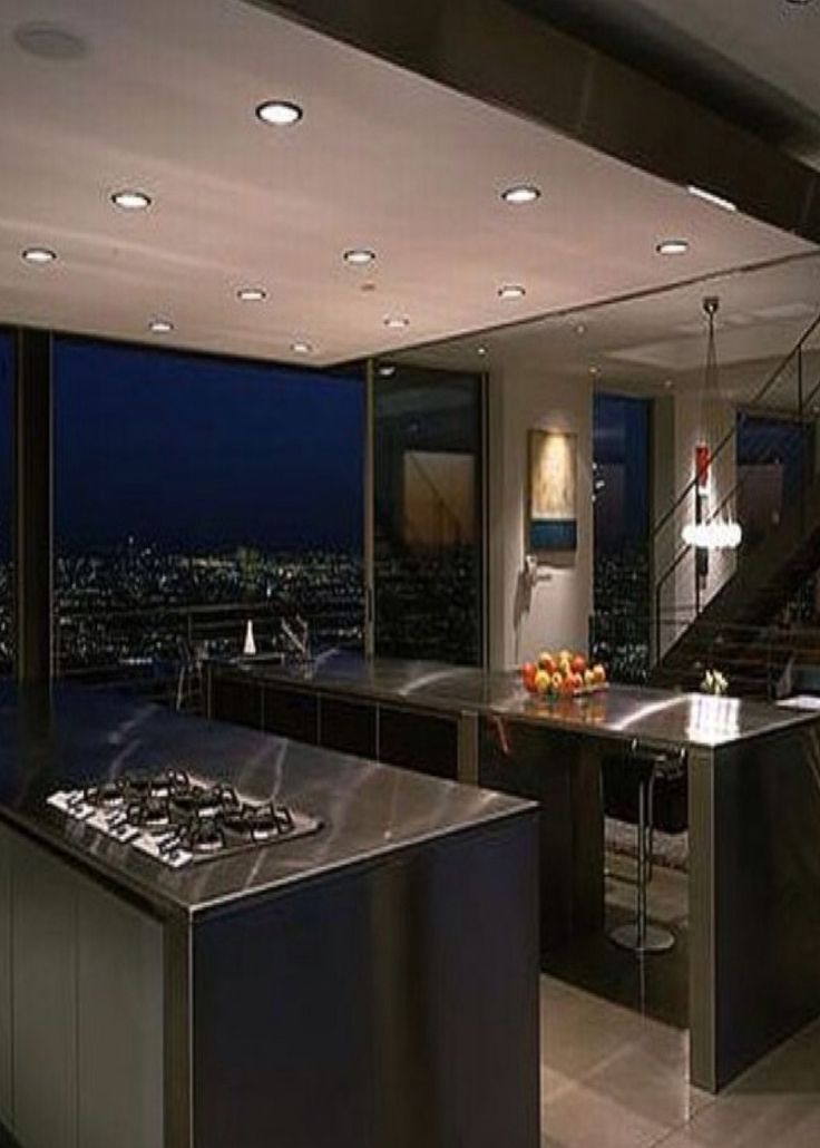 Luxury Kitchen Design Grand: 17 Best Images About Luxury Kitchens On Pinterest