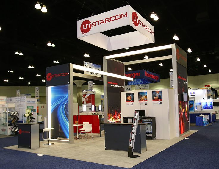 Exhibition Stands In Orlando : Best images about sak design stall on pinterest
