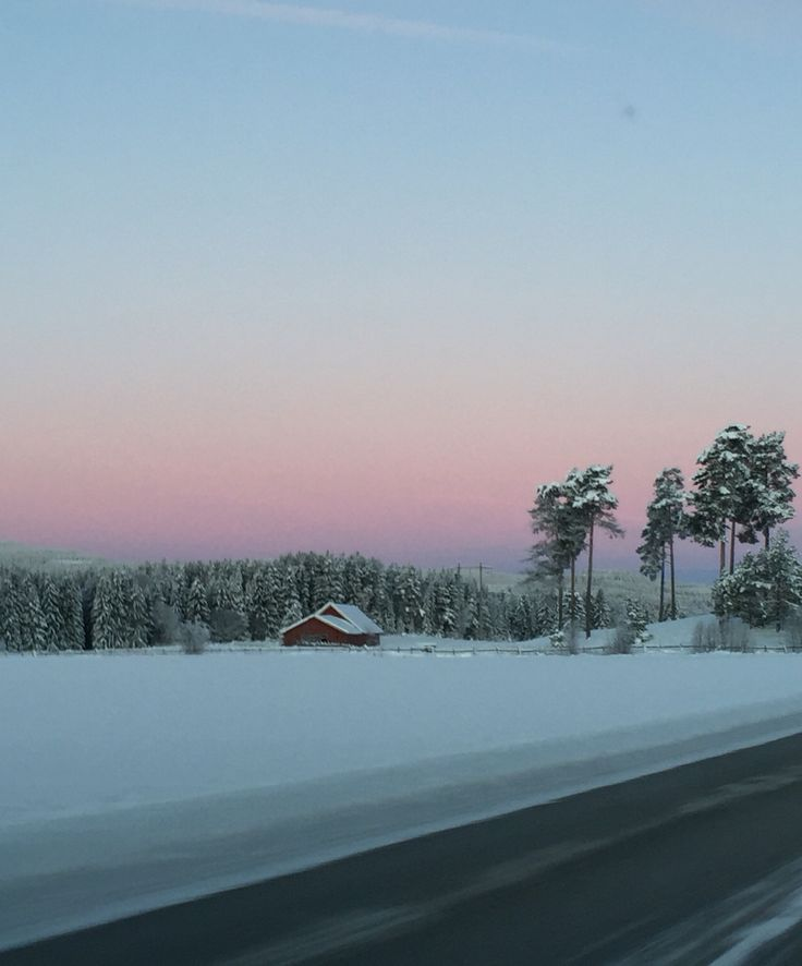 Toten, Norway