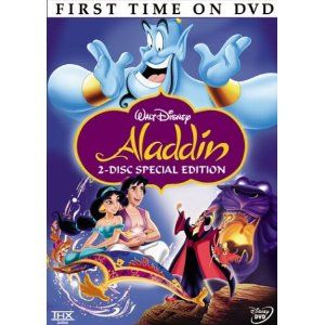 I will most likely always be a kid at heart. I love disney movies :D