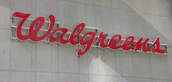 The American Family Association is going to war with Walgreens after the chain directed all of its 8,100 stores nationwide to open up restrooms to anyone based on their own gender self-identification.