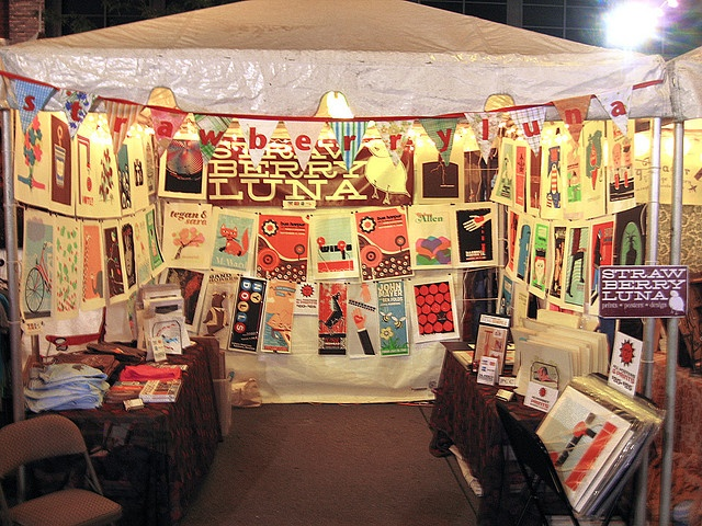 Photo Booth Design Ideas booth ideas booth design ideas 113 Best Images About Craft Fair Booth Set Up And Design Ideas On Pinterest Crafts Sales Tips And Art Shows