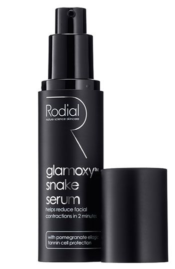 Rodial 'Glamoxy™' Snake Serum available at #Nordstrom