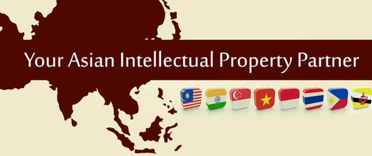 ADIPVEN is one of Asia's most established and leading intellectual property (IP) consultancy and commercialization firms. Contact us info@adipven.com for more info.