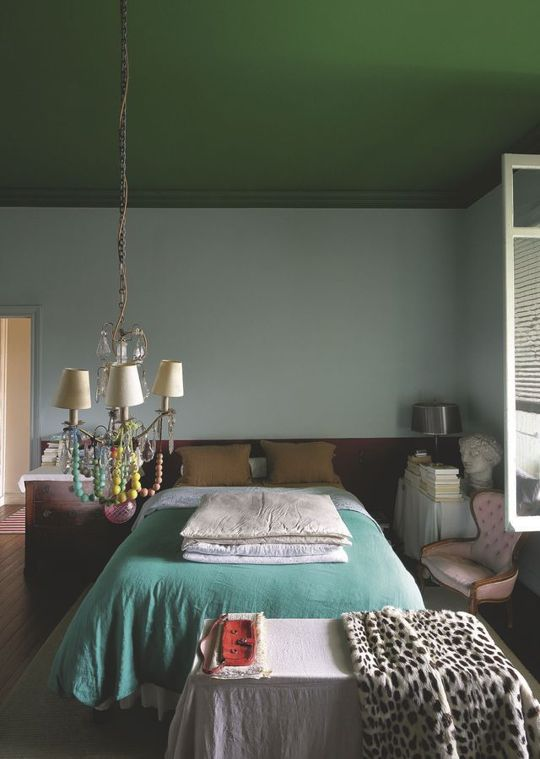 top 25 best quirky bedroom ideas on pinterest On quirky bedroom ideas