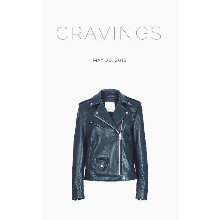 Cravings on the blog !    www.oda-viktoria.squarespace.com