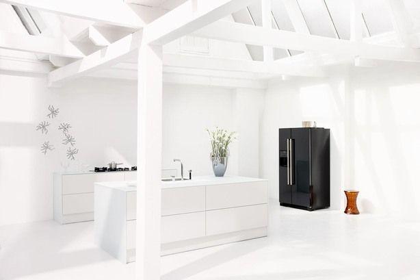 Meer dan 1000 idee n over keuken lades op pinterest lade handgrepen keukenla organisatie en - Te vangen zwart wit ontwerp ...