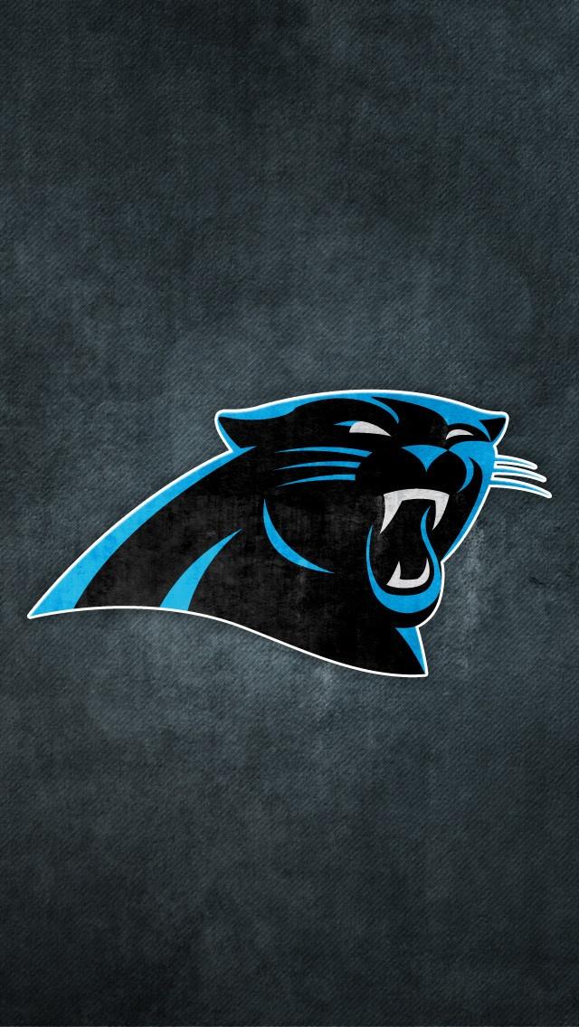 Carolina Panthers  ac683cd17