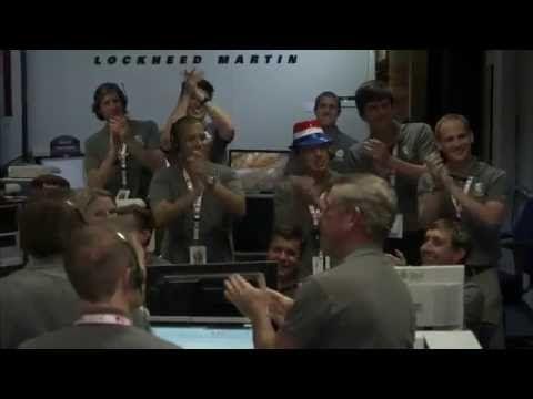 Juno Enters Orbit Around Jupiter - History Is Made!