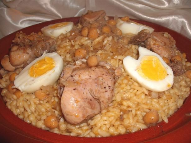 Best 25 algerian food ideas on pinterest algerian for Algerie cuisine ramadan