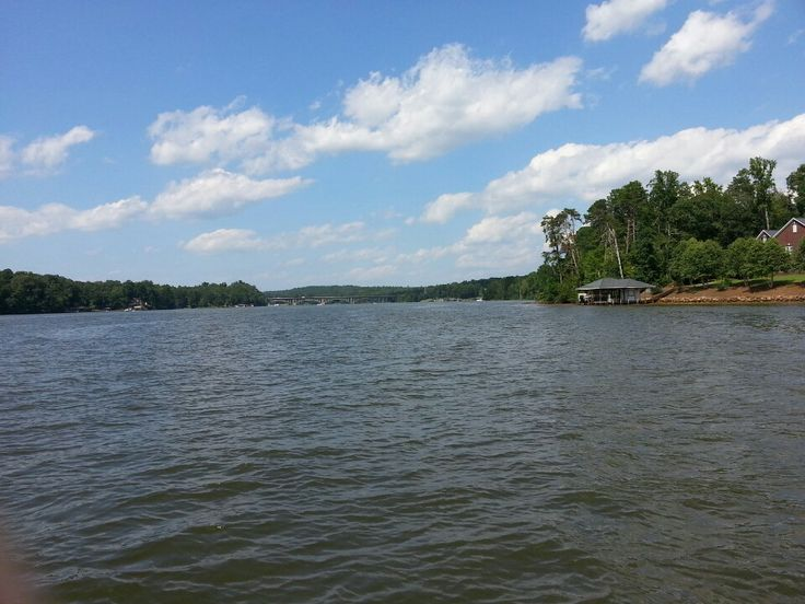17 best images about lake tillery on pinterest parks for Lake tillery fishing