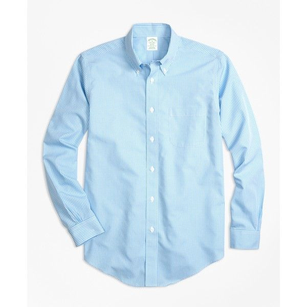 25  great ideas about Light blue dress shirt on Pinterest | Men ...