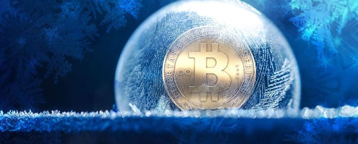 Why You Should Keep Your Bitcoin in Cold Storage #Security #Cryptocurrency #music #headphones #headphones