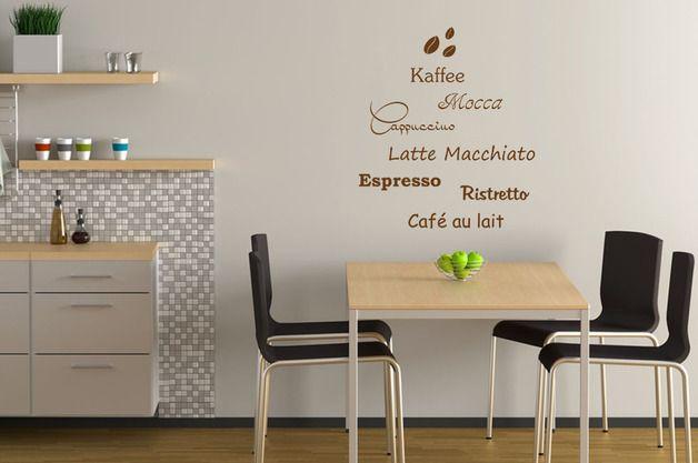 die besten 25 kaffeesorten ideen auf pinterest. Black Bedroom Furniture Sets. Home Design Ideas
