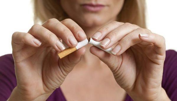 Si estás pensando en dejar de fumar, te contamos siete trucos que pueden ayudarte. ¡Mucho ánimo!