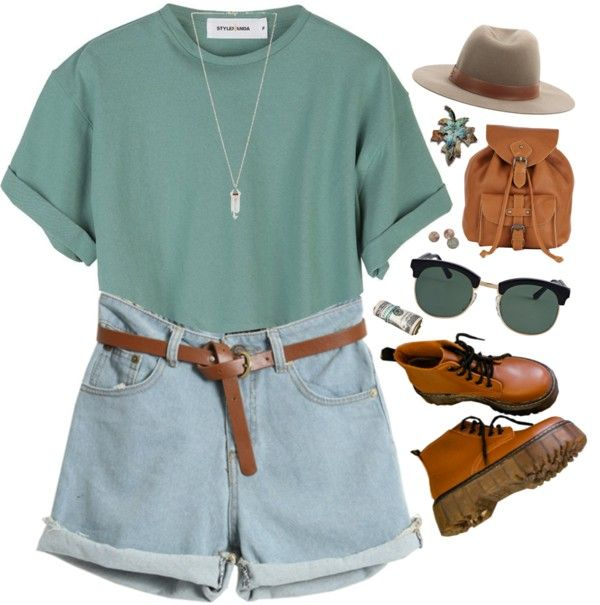"""""""// h i k e // 