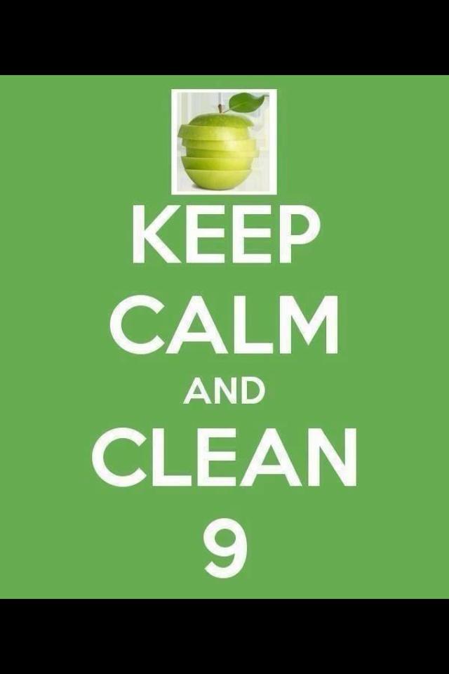 http://myflpbiz.com/globalsuccess  Keep calm & clean 9!