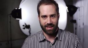 Reddit's Erik Martin offers his advice to job seekers