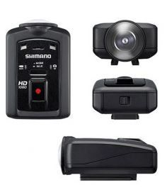 Camera Shimano CM-1000 en promotion http://www.eservalot