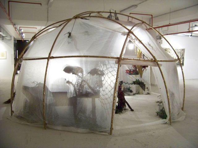Shelter, Tents, Sheds, Yurts, Dome Tents, Outfitter, Expedition, and Party Tents, and Y2k Survival and Preparedness Structures, Emergency Disaster Relief, Bicycle Shed, Solariums & Solar Structures.