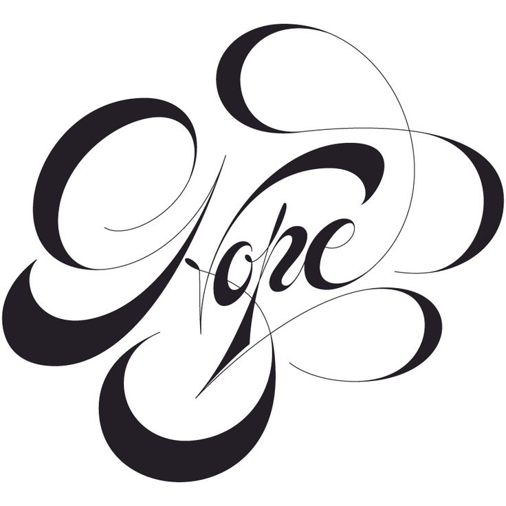 478 best zendoodle lettering and words images on Pinterest
