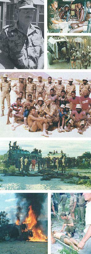 the-covert-war-koevoet-operations-in-namibia-1979-1989.jpg (297×826)
