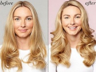 We offer different types of real hair extensions Canada at the most reasonable prices. It will surely enable people to change their hairstyles by enhancing their hair volume.