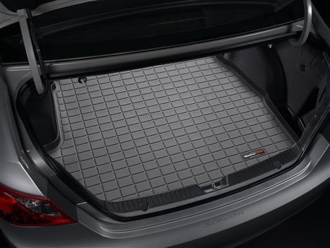 hyundai sonata custom floor mats