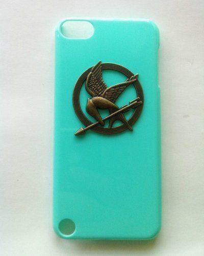 Best 25  iPods ideas on Pinterest | Cute phone cases, Phone cases ...