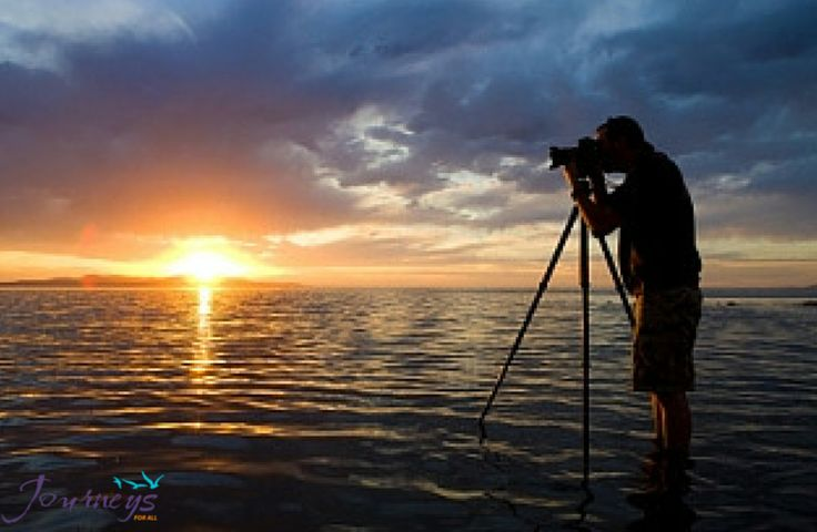 """""""Take lots of photos. You may only see these places & meet these people once in your lifetime."""" #TravelTip"""