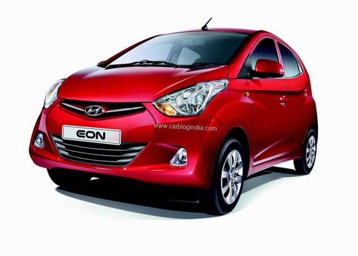 EON Hyundai parts - http://autotras.com