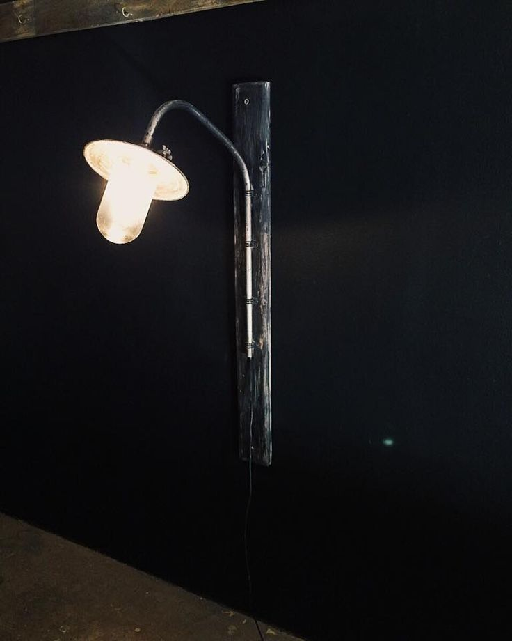Our Steam Punk Wall Light is all that's missing from your dream reading corner, the perfect companion for that old leather armchair.   R2200.  Contact us for purchasing info: erin@freerangeboy.co.za // dave@freerangeboy.co.za  #design #furniture #homedecor #interiordesign #interiordecor #freerangeboy #interior #upcycled #upcycling #homeware #accessories #southafrica #vintage #antique #timber #reclaimed #rustic #handmade #artisan #craft #steampunk #industrial