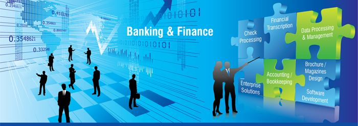 #Banking & #financial #service-digital banking service,reduces cost vid low risk, generates #revenue,manages #wealth & control #organization