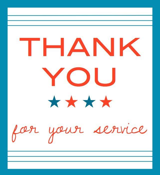 19 best God bless our Veterans!!!! images on Pinterest | Military
