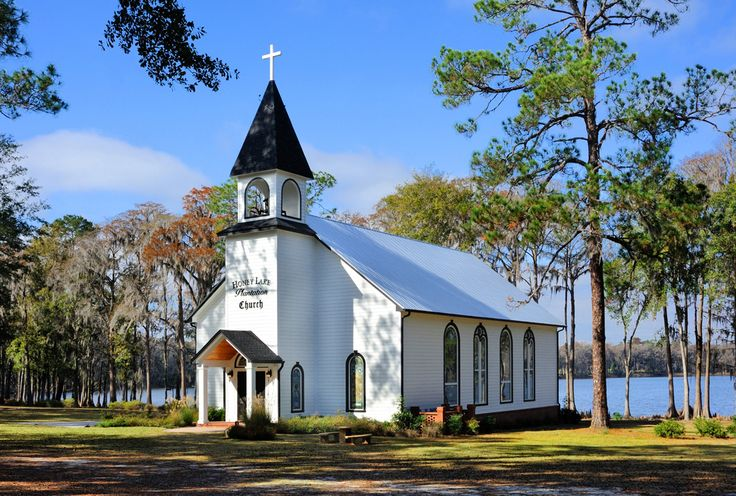 1000 images about tallahassee places on pinterest for Honey lake plantation