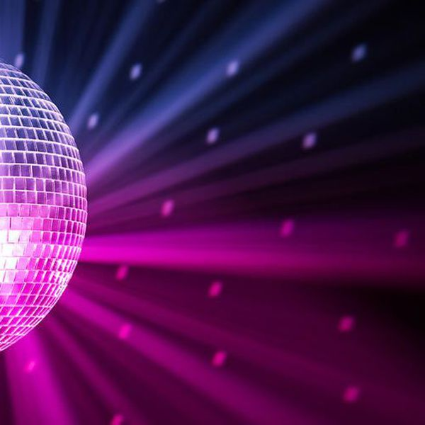 """Check out """"DJ Rudy @Disco House 2017"""" by DJ Rudy Naves on Mixcloud"""